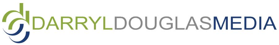 Darryl Douglas Media