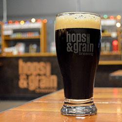 Top Texas Craft Beer & Spirits