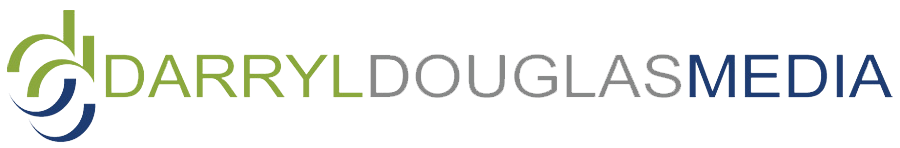 ddm-logo-for-shirts